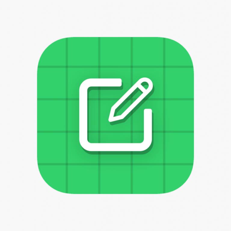WhatsApp: Cómo hacer stickers para la aplicación