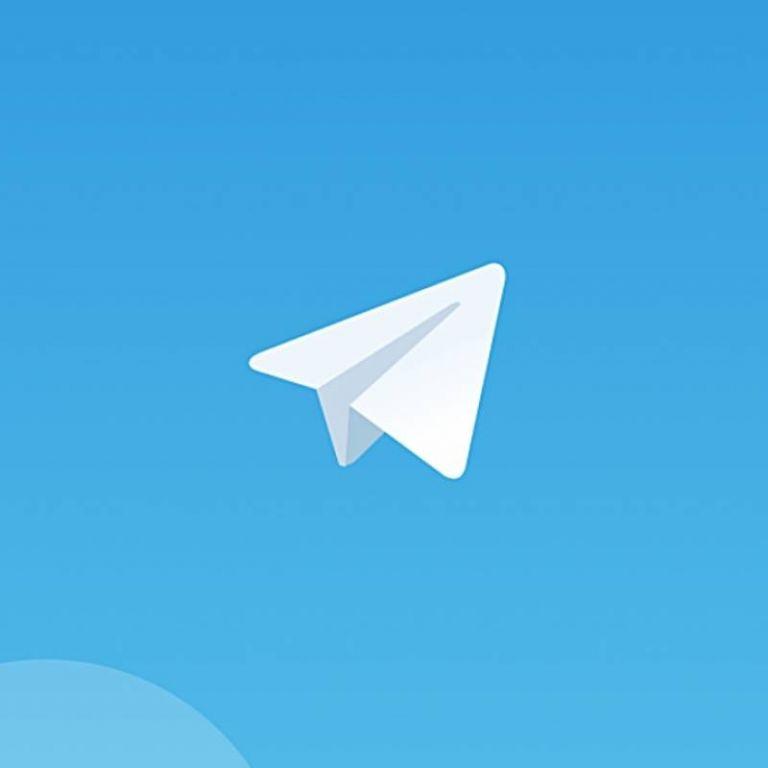 Telegram: Siete trucos de esta app que no tiene WhatsApp