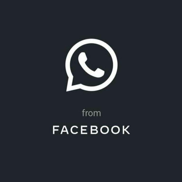 iPhone: el modo oscuro de WhatsApp llegó oficialmente a iOS