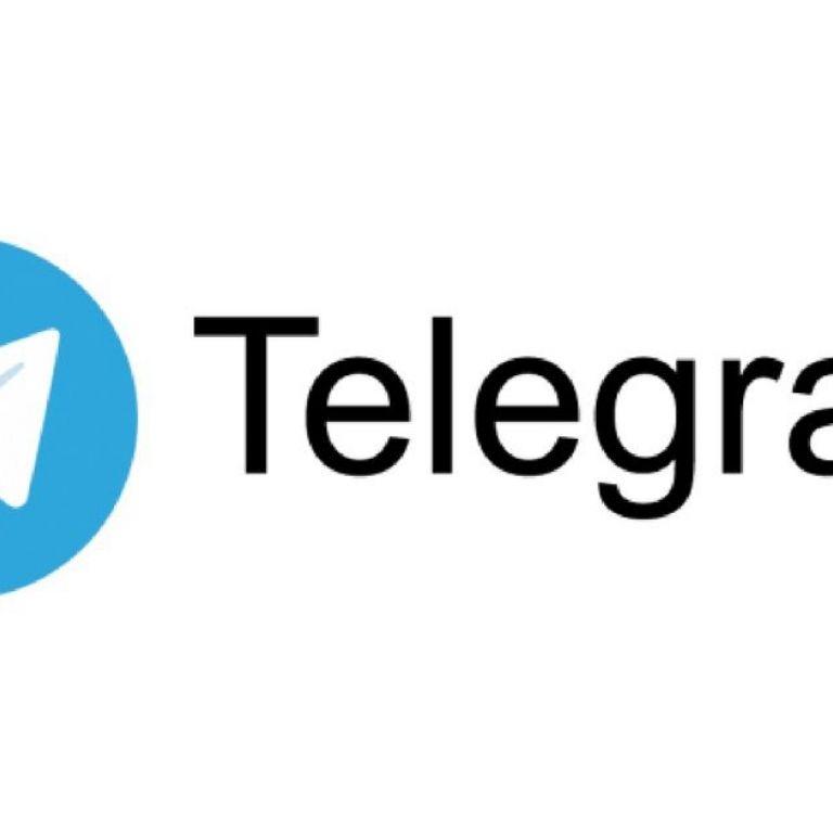 Telegram: conoce la nueva actualización de la aplicación de mensajería