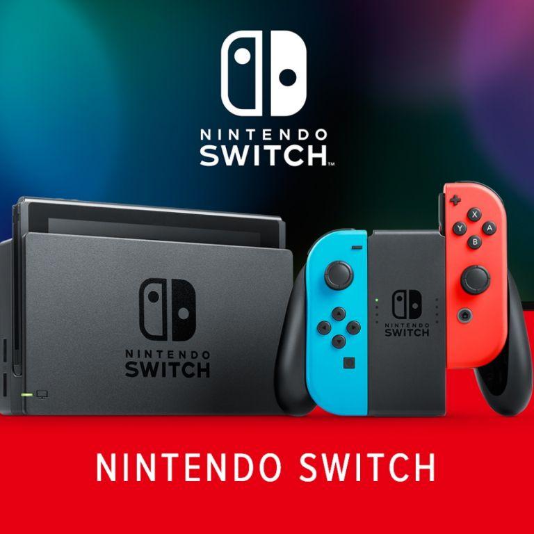 Cuarentena: estos grandes títulos de Nintendo Switch cuestan menos de $20 dólares