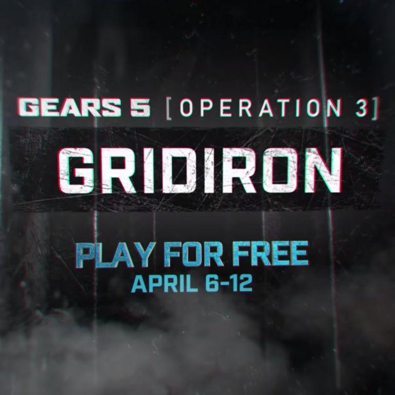 Xbox vuelve a presentar días de juegos gratis y este es el primero