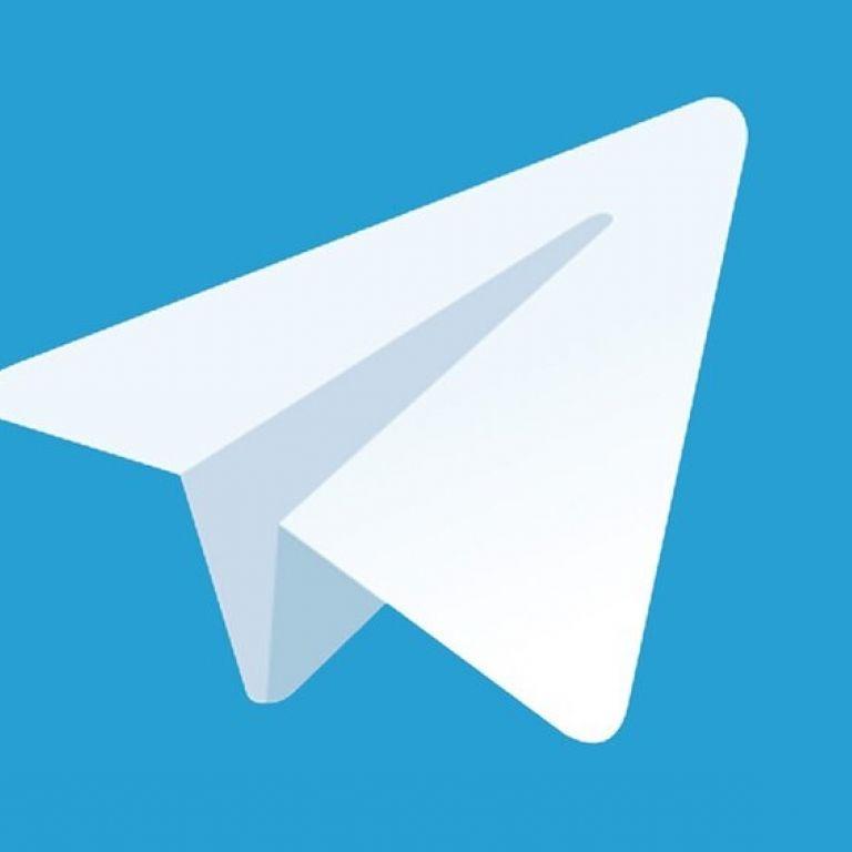 Telegram tiene una característica que en WhatsApp sería muy útil
