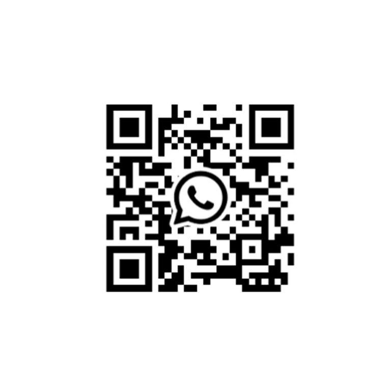 WhatsApp: el escaneo de QR en perfiles ya se encuentra disponible para algunos usuarios