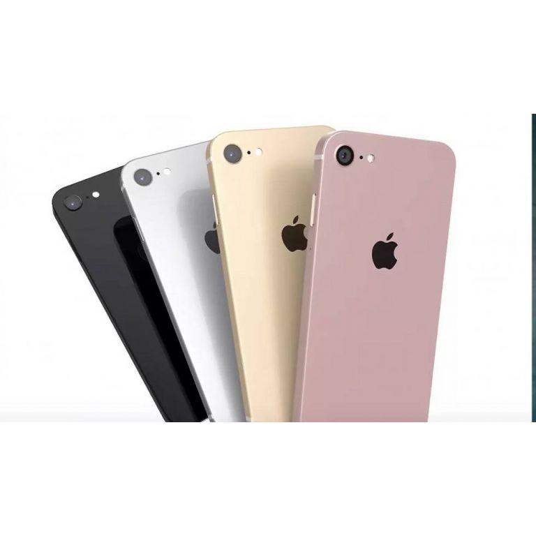iPhone: 10 trucos que cambiarían la forma en que usas tu celular
