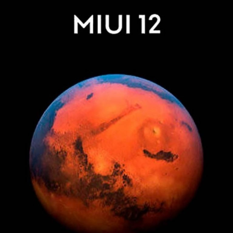Xiaomi: estos son los celulares que ya se pueden actualizar a MIUI 12