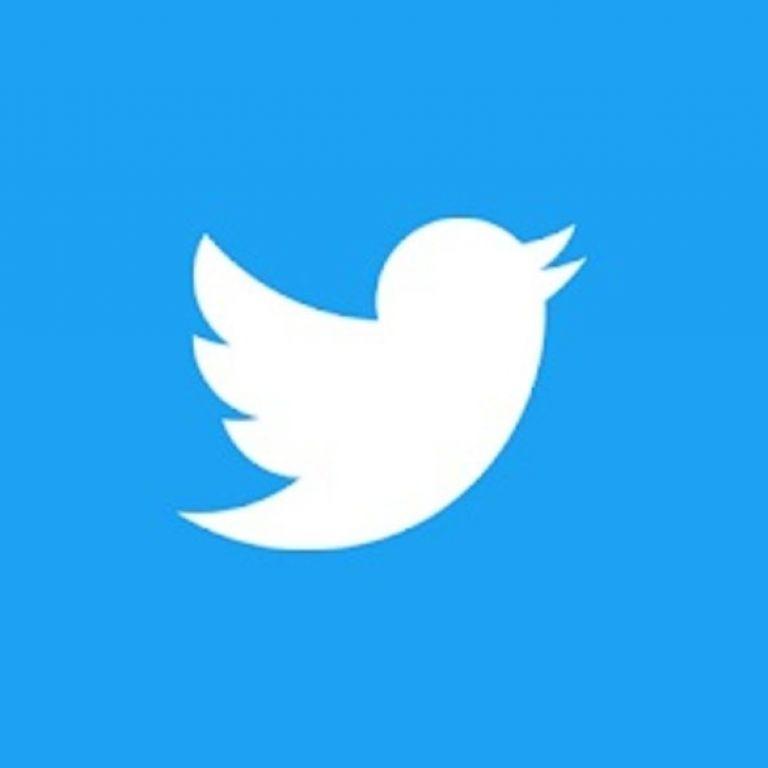 Twitter: Las notas de voz también se habilitarán para los mensajes directos