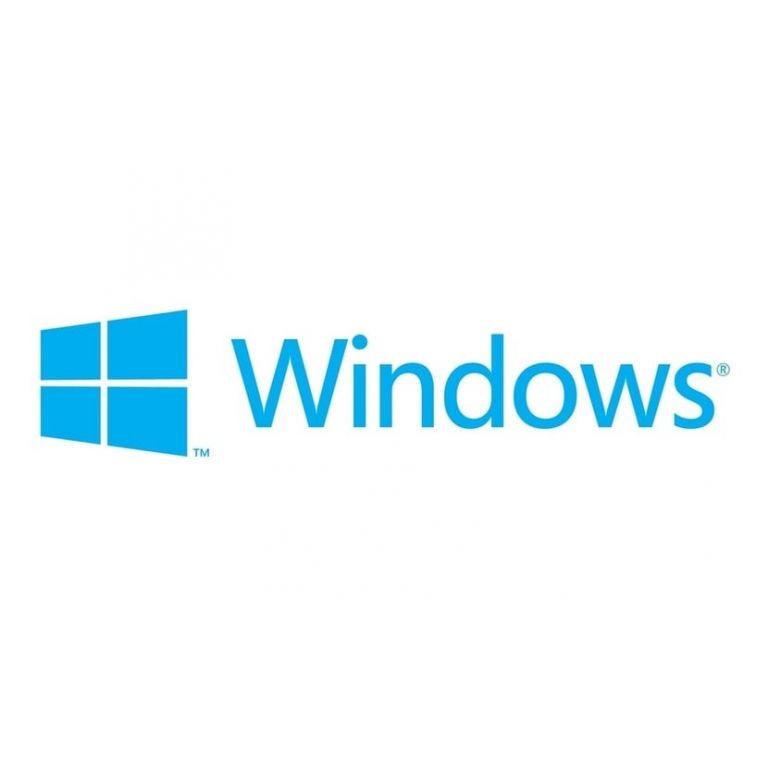 Microsoft lanzó una nueva actualización para Windows 10 que evita un problema común en baterías de laptops