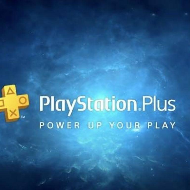 """Conoce los juegos """"gratis"""" de PS Plus para enero de 2021"""