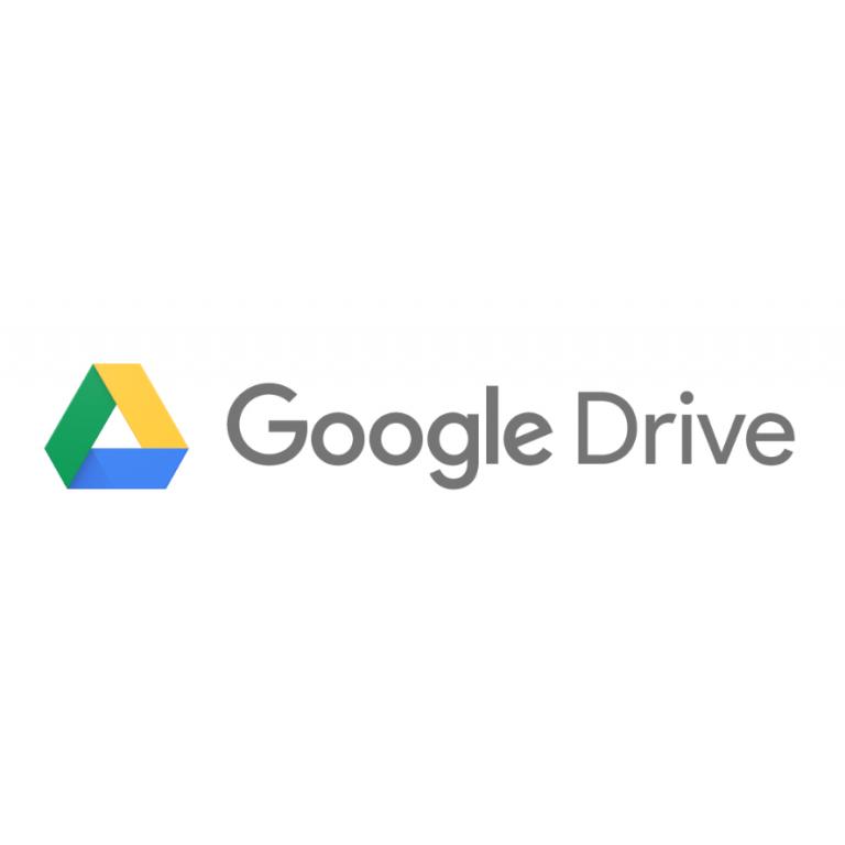 Google Drive: estás son las mejoras de notificación que trajo la plataforma