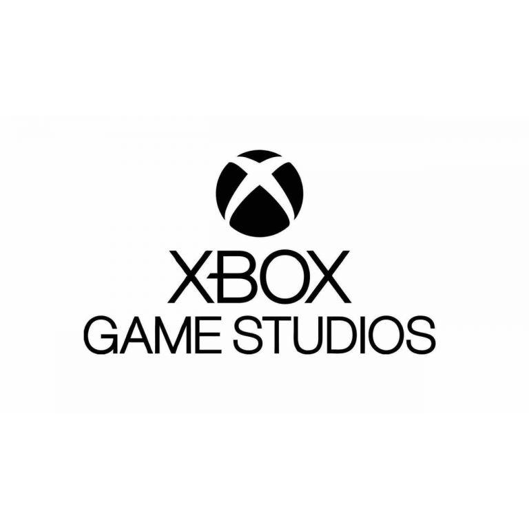 Steam: 5 grandes juegos de Xbox Game Studios en descuento