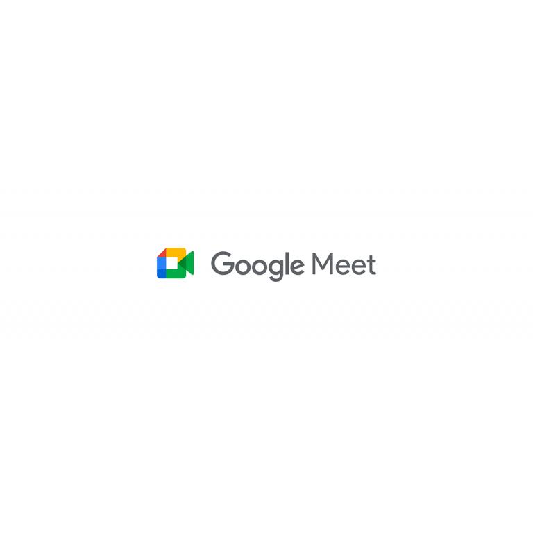 Google Meet: los usuarios que levanten la mano en las videollamadas se harán más visibles