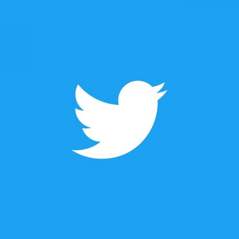 Twitter confirma cambios al sistema de Mensajes Directos: se multiplica su utilidad