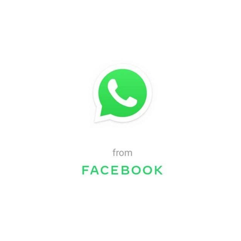 WhatsApp lanza beta para macOS y prepara versión para iPad