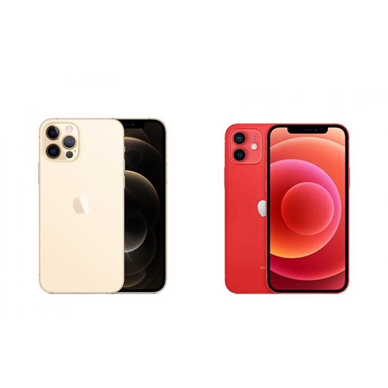 iPhone 12 y 12 Pro tienen problemas de audio: lo confirma Apple