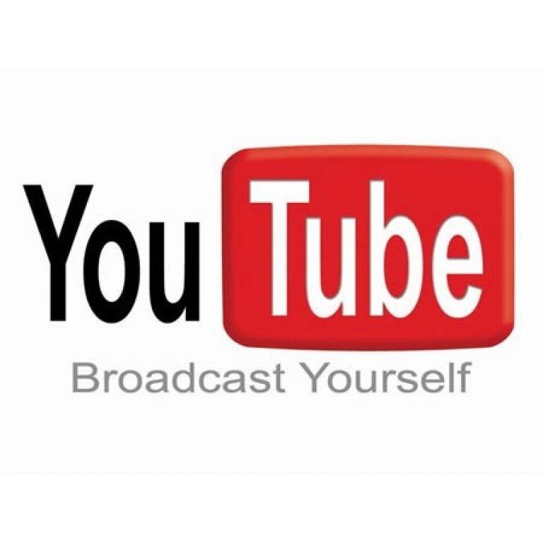 """YouTube """"más videos, más visitas"""""""