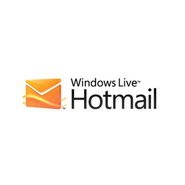 Hotmail mejora su servicio agregando más funciones