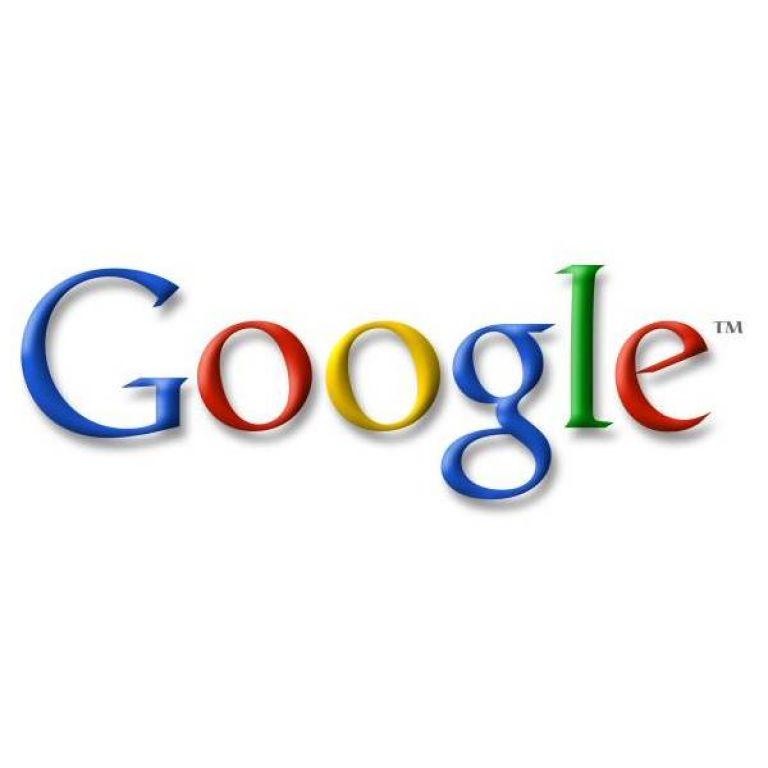 """Google fue elegida como la """"Empresa Más Destacada"""" en Sudamérica"""