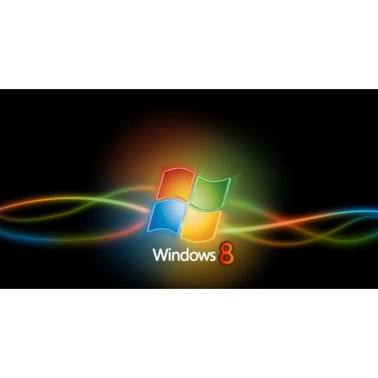 Futurología: Beta público de Windows 8 será lanzado a fines de febrero