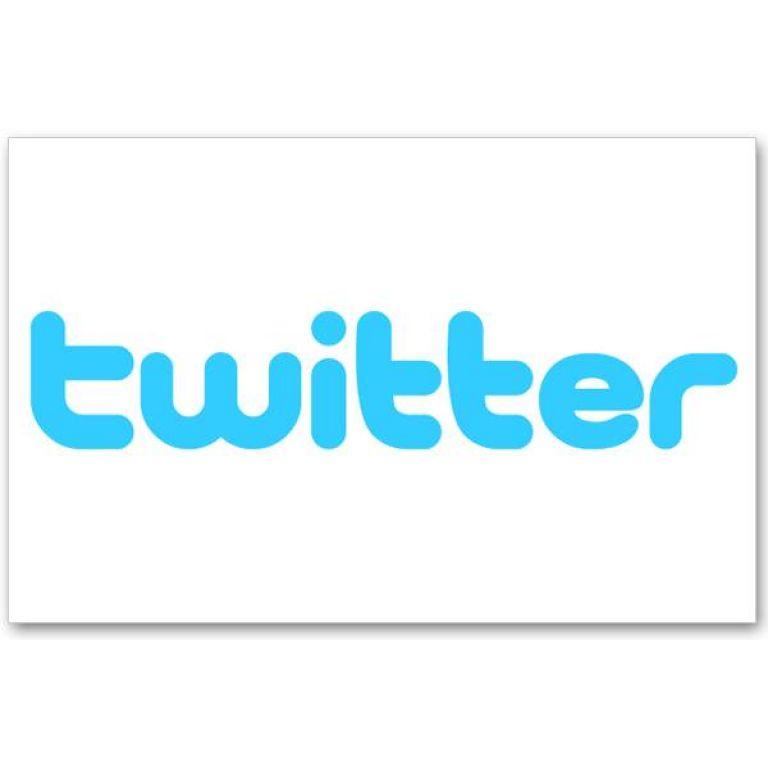 Twitter anuncia rediseño de su página y aplicaciones móviles