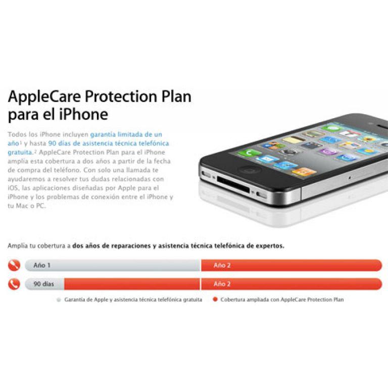 Apple desafía a las autoridades italianas.