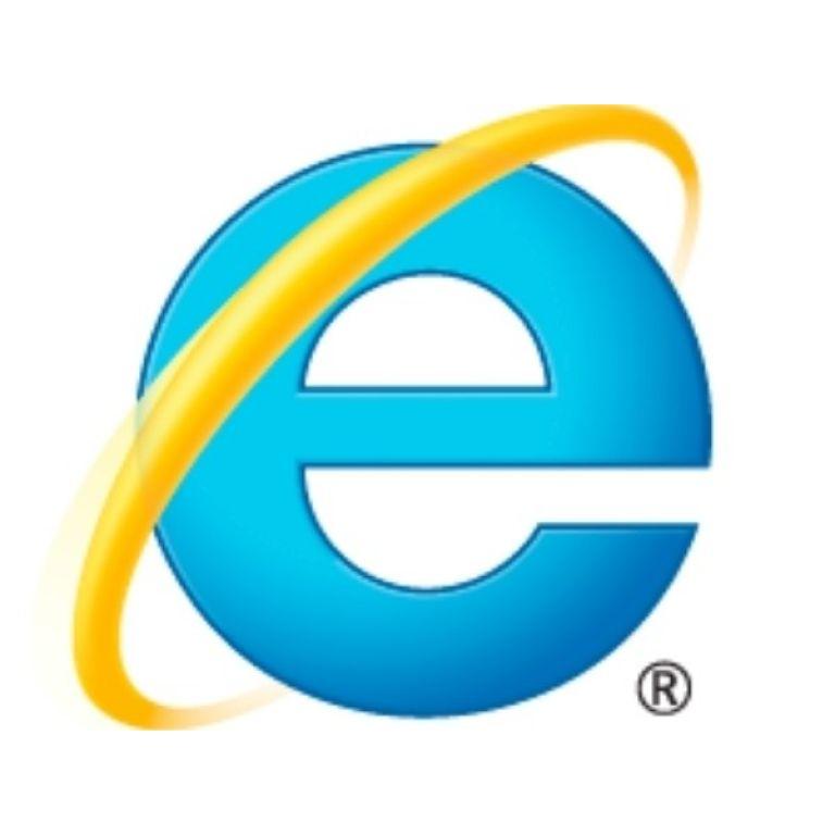 Cómo protegerse ante la falla de seguridad de Internet Explorer