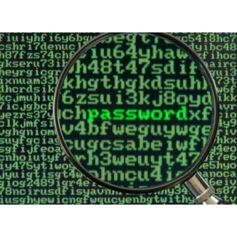 Entre las 25 peores contraseñas en Internet, 'Password' sigue encabezando.
