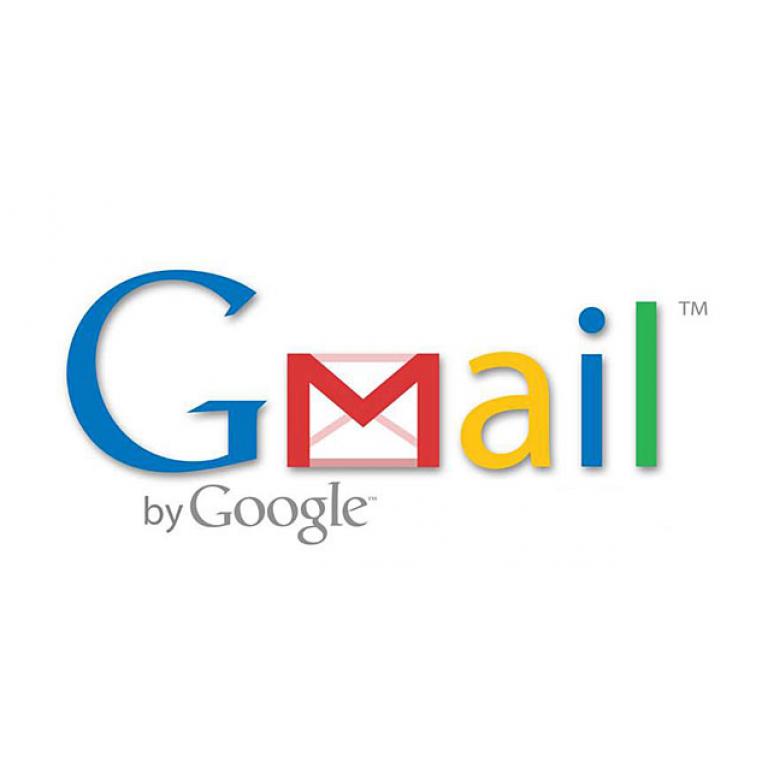 Con nuevas características Gmail se actualiza en iOS