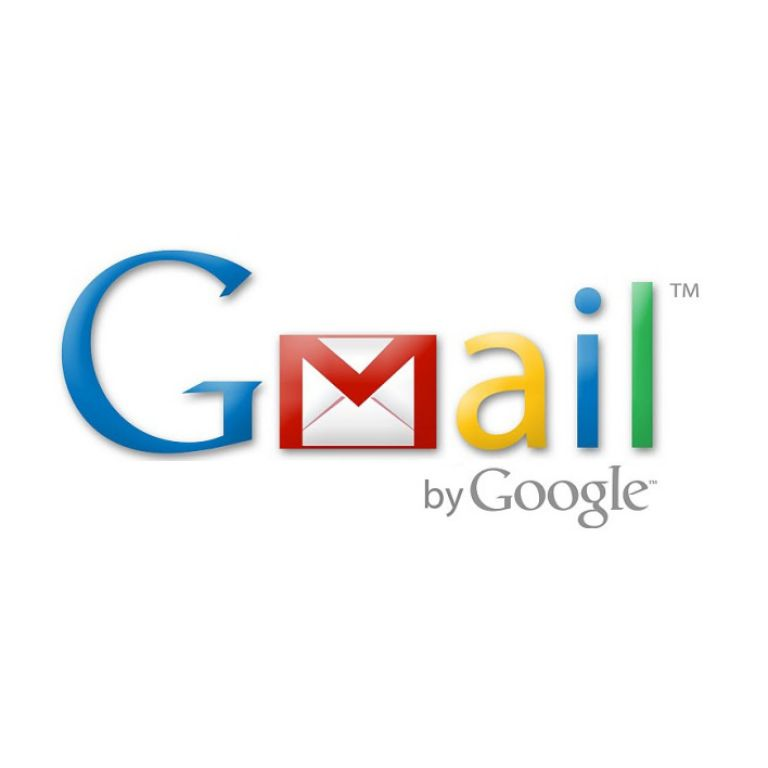 Google prueba un nuevo modo de acceder a Gmail usando tu teléfono