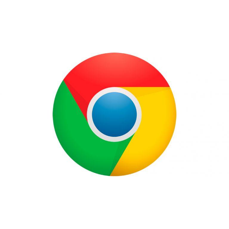 Llegó Google Chrome 48 con actualizaciones en seguridad y notificaciones personalizadas