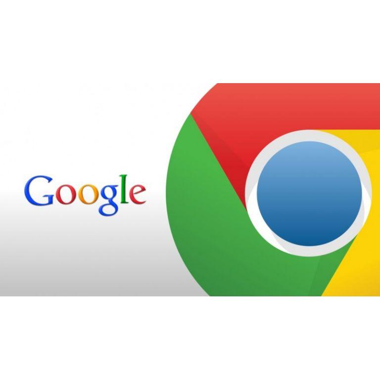 Google Chrome lanza nueva extensión para guardar links en tu navegador
