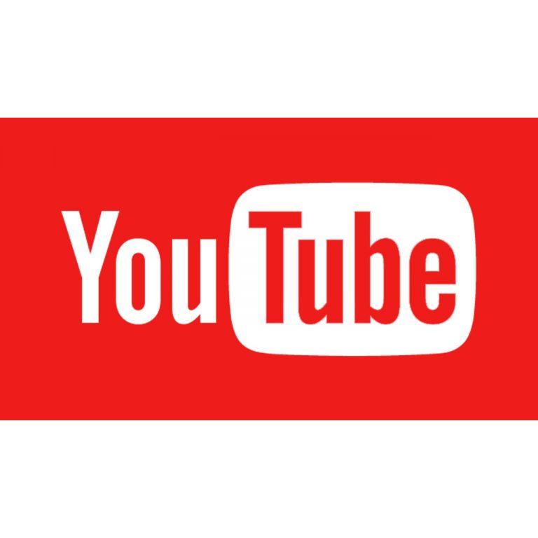 YouTube estaría preparando su propio servicio de TV
