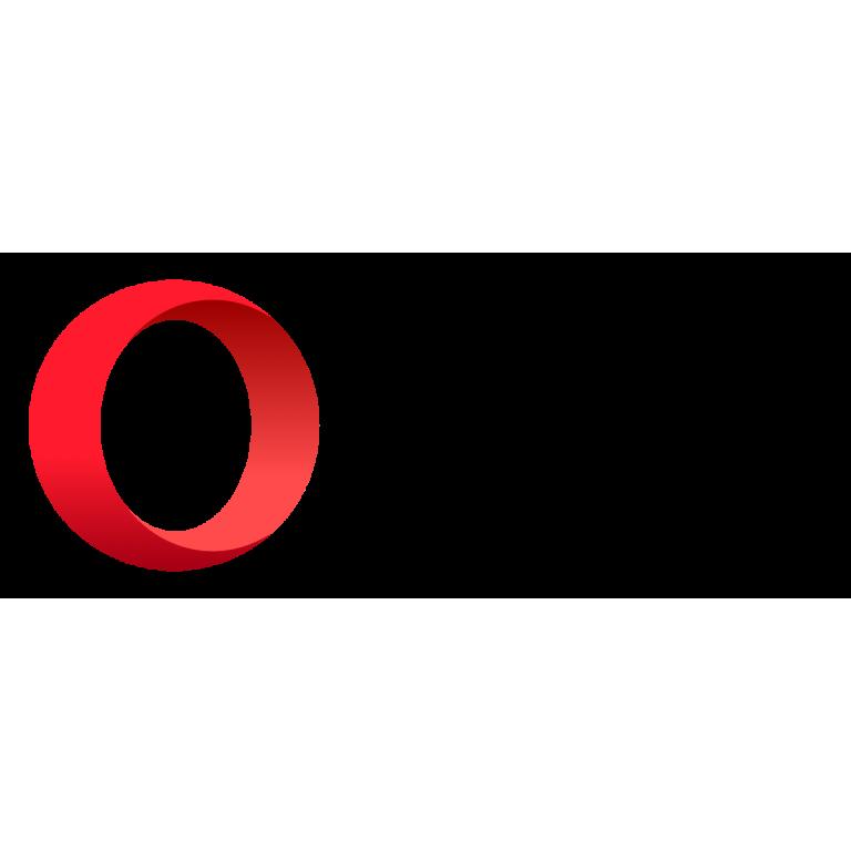 Opera introducirá un menú de configuración simple