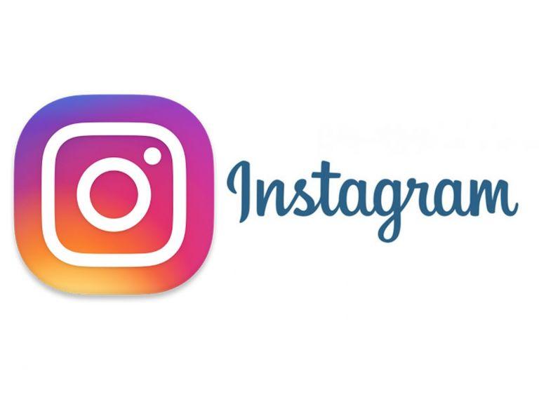 ¿Quieres verificar tu cuenta de Instagram? Así lo puedes hacer
