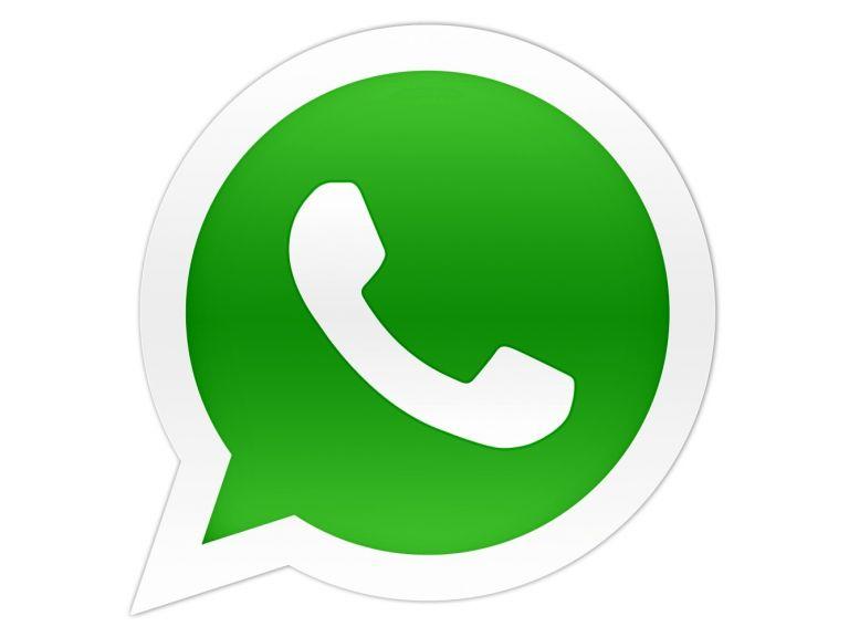 "Llega a WhatsApp la magia de los videos ""flotantes"" de YouTube e Instagram"