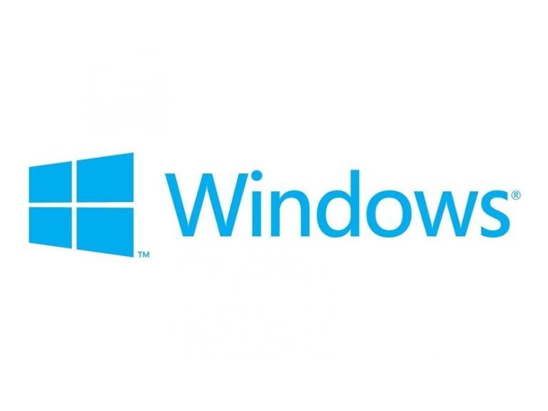 Microsoft quiere que dejes de usar tu computadora si actualizaste Windows 10