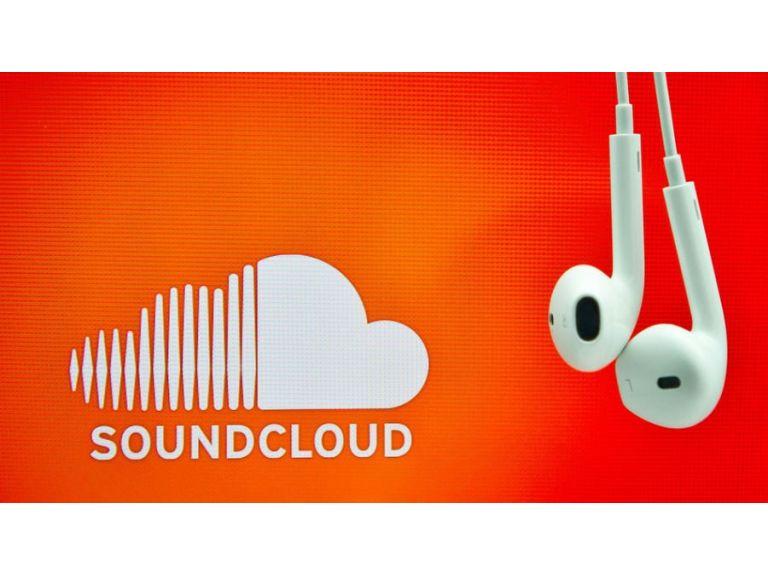 Si usas SoundCloud, Instagram te tiene buenas noticias: podrás poner tus enlaces en las Historias