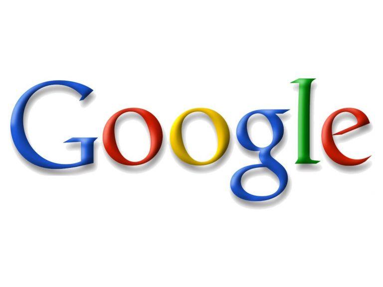 Google desarrolla mecanismo para mostrar los videos cortos de TikTok e Instagram en el buscador