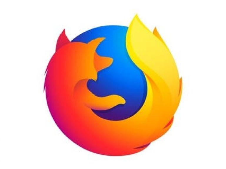 Firefox: Con este truco podrás añadir extensiones para Android