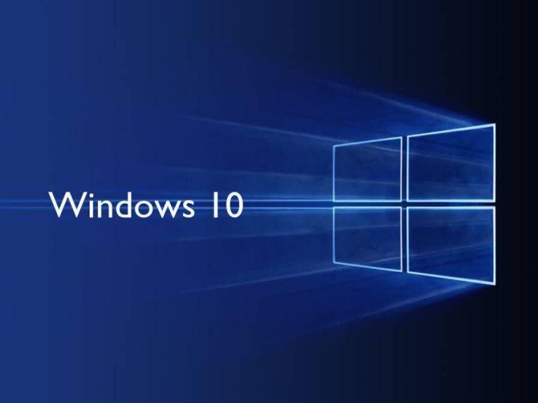 Windows 10: Microsoft revela en qué consiste su misteriosa actualización 21H1