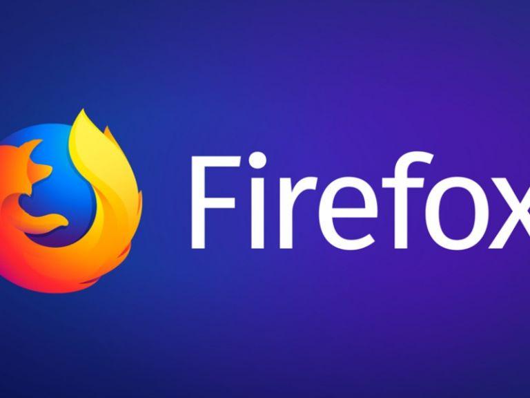 Firefox: así puedes reproducir varios vídeos al mismo tiempo