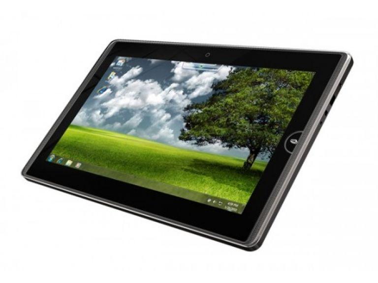 Crece la demanda por las tablets de pantallas pequeñas