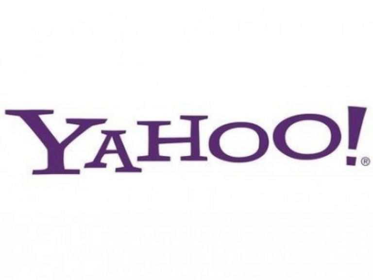 Gmail y Hotmail, afectados por el robo de contraseñas a Yahoo!.