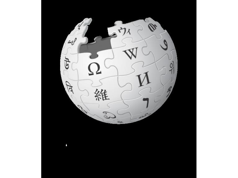 Wikipedia recaudó USD$25 millones