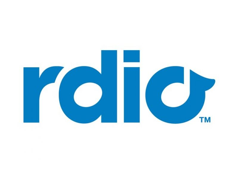 Rdio, el servicio de música por streaming