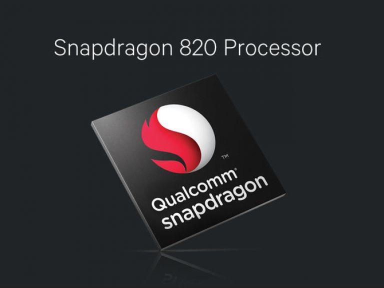 Un vistazo al nuevo Snapdragon 820
