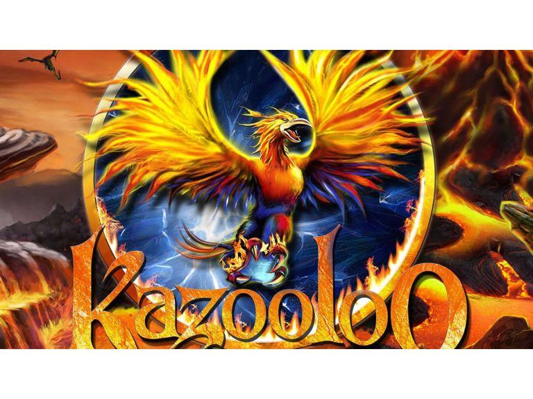 La realidad aumentada llega a tu dispositivo móvil con Kazooloo
