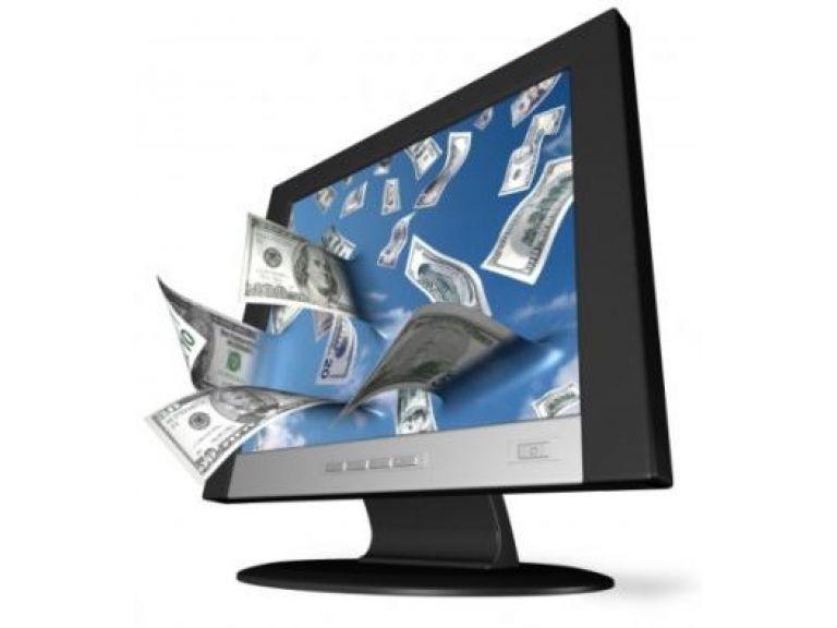 El comercio electrónico, un generador de nuevos empleos