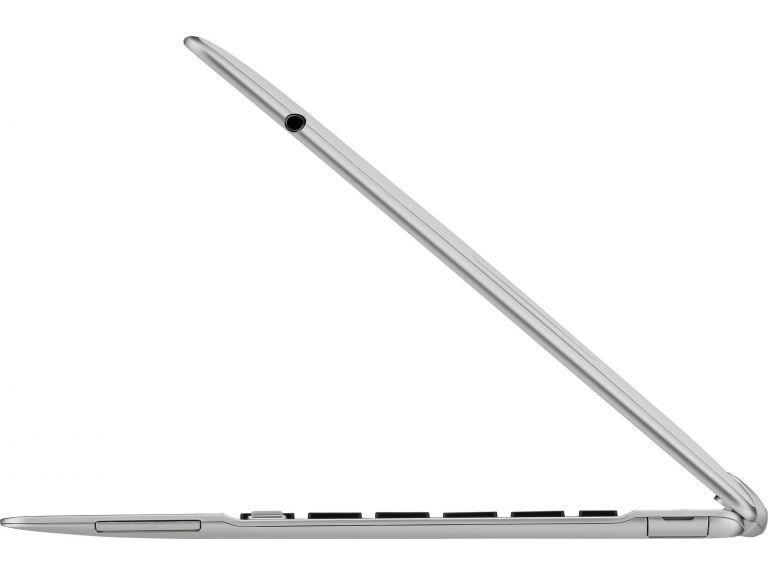 LG Gram de 15.6 pulgadas, un muy buen Ultrabook
