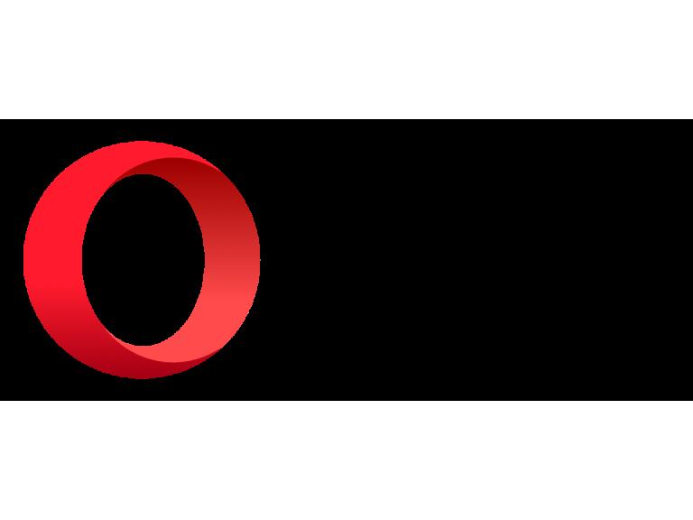 Opera convierte su navegador en una especie de Snapchat